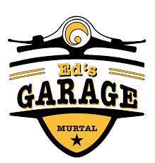 eds-garage.at
